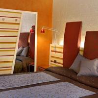 Hotel Oberosler - (5)