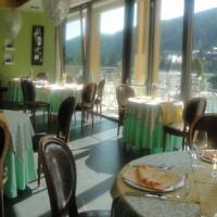 Hotel Oberosler - (2)