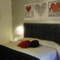 Hotel Oberosler - (6)