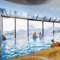 Carlo Magno Hotel Spa Resort - (2)