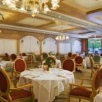 Carlo Magno Hotel Spa Resort - (3)