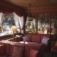 Hotel Garni St.Hubertus - (5)