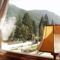 Hotel Garni St.Hubertus - (6)