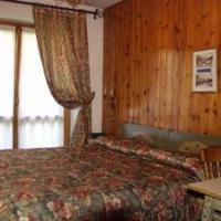 Hotel Garni St.Hubertus - (7)