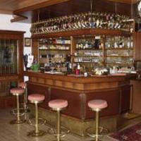 Hotel Garni St.Hubertus - (8)