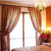Hotel Garni St.Hubertus - (1)