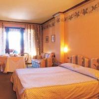 Hotel Club Relais Des Alpes - (8)