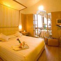 Hotel Spinale - (4)