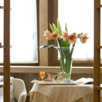 Hotel Spinale - (8)