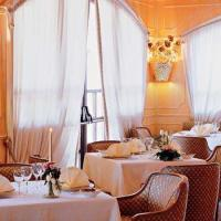 Hotel Spinale - (28)