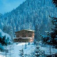 Hotel Spinale - (16)