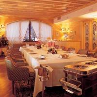 Hotel Spinale - (30)