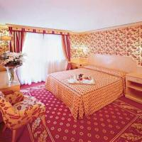 Hotel Spinale - (25)