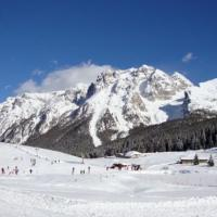 Hotel Spinale - (26)