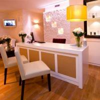 Hotel Spinale - (23)