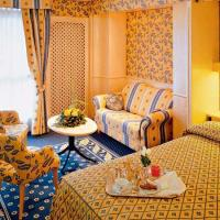 Hotel Spinale - (27)