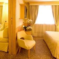 Hotel Spinale - (5)