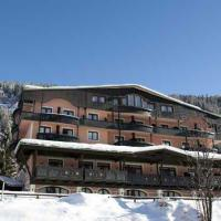 Hotel Spinale - (19)