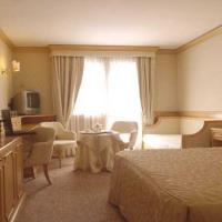 Hotel Spinale - (3)