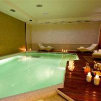 Hotel Spinale - (14)