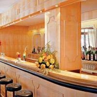 Hotel Spinale - (15)