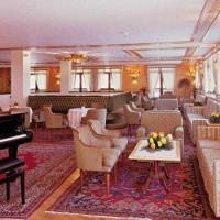 Hotel Spinale - (2)