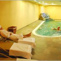 Hotel St.Raphael - (4)