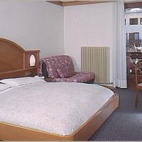 Hotel St.Raphael - (1)