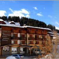 Hotel St.Raphael
