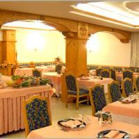 Hotel St.Raphael - (2)