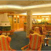 Hotel St.Raphael - (3)