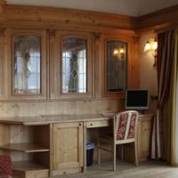 Hotel Chalet All'Imperatore - (2)