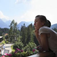Hotel Chalet All'Imperatore - (3)