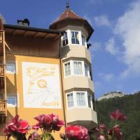 Hotel Chalet All'Imperatore - (12)