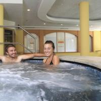 Hotel Chalet All'Imperatore - (8)