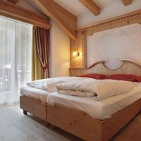 Hotel Chalet All'Imperatore - (10)