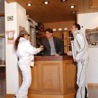 Hotel Cristiania  - (4)
