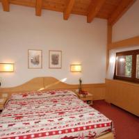 Hotel Cristiania  - (13)