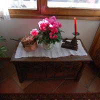 Hotel Cristiania  - (5)