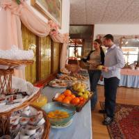 Hotel Cristiania  - (9)