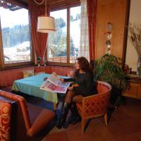 Hotel Cristiania  - (3)