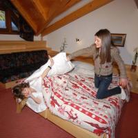 Hotel Cristiania  - (8)