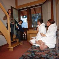 Hotel Cristiania  - (10)