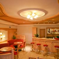Chalet Campiglio Imperiale - (14)