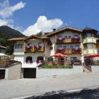 Chalet Campiglio Imperiale - (7)