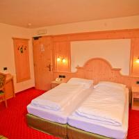Chalet Campiglio Imperiale - (4)