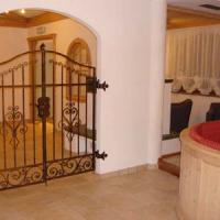 Chalet Campiglio Imperiale - (11)