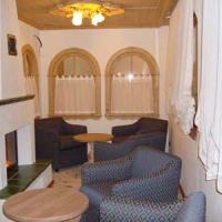 Chalet Campiglio Imperiale - (15)