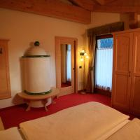 Chalet Campiglio Imperiale - (1)