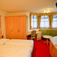 Chalet Campiglio Imperiale - (5)